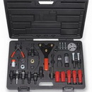 Fjc Masterseal Tool Assortment Kit