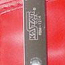 Kastar Hand Tools RB-1416 7/16 X 1/2 Ratcheting Wrench