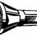 Kentmoore Axle Shaft Seal Instlr