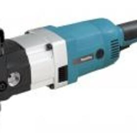 Makita DA4031 1/2 Angle Drill, Price/EACH