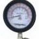 A & A Hydraulic Repair 824141 High Pressure Gauge