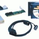 HICKOK 81010 Flash Kit Only