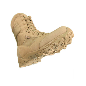 Blackhawk Desert Ops Boot , 9, Desert Tan