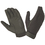 Hatch HGNS430-M Specialist Neoprene Gloves, Black, M