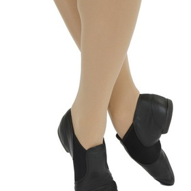 Capezio Dancewear CG153MM Jazz Ankle Boot Sun 3Md