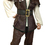 Forum Novelties 59784LG Robin Hood Adult Large 46-48