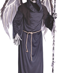 Funworld 5412 Winged Reaper Adult Male