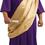 Rubies 17781 Caesar Adult Costume