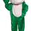 Morris Costumes UP-358 Frog Mascot Adult One Size