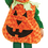 Underwraps 25975TMD Pumpkin Toddler 18-24