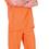 Underwraps 29436 Public Offender Adult (42-44)