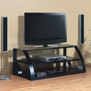 Monarch Specialties I 2045 TV Stand - 47