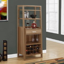 Monarch Specialties I 2327 Home Bar - 60