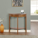 Monarch Specialties I 3129 Accent Table - 31