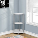 Monarch Specialties I 3138 Accent Table - 30