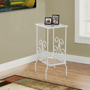 Monarch Specialties I 3157 Accent Table - 30