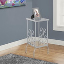 Monarch Specialties I 3158 Accent Table - 30