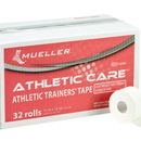 Mueller 130888 Athletic Care Athletic Trainers' Tape, 1.5