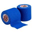 Mueller 24458 TapeWrap Premium, Blue, 2