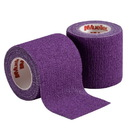 Mueller 24958 TapeWrap Premium, Purple, 2