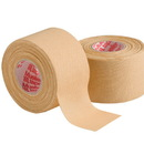 Mueller 28076 MTape Beige, 2 Pack (2 rolls shrink wrapped), 1.5