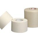 Mueller Tape Kit, Product #: 430125