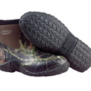 Muck Boot Camo Camp Boot