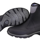 Muck Boot Excursion Pro Mid Black/Gun