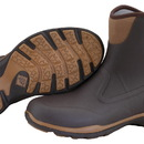 Muck Boot Excursion Pro Mid Bark/Otter