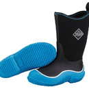 Muck Boot Kids Hale Blue/Black