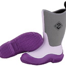 Muck Boot Kids Hale Purple/Lav