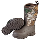 Muck Boot Rugged II Realtree Xtra