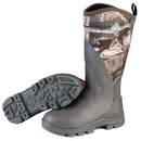 Muck Boot Woody Grit Brown/Infinity