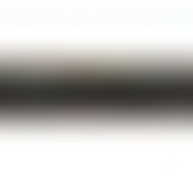 Ameriplate 361 Cleaning Rod, Flute, Metal