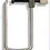 """Knilling Tool, Clamp, F-hole, 3"""""""