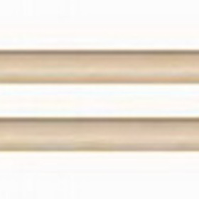 Vicfirth Sticks, Vic Firth 8D Nylon Tip