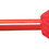 Balter Mallets, BalterBasics Red Yarn Sft