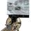 Deg AC-HC260 Lyre, Deg Trumpet