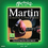 Martin M500 Guitar Strings Martin