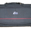 STLSTAGE 1228 Deluxe Poly Foam Case - Alto Sax