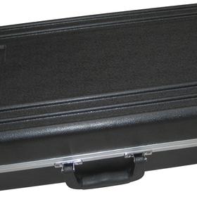 STLSTAGE 1113 Premium Abs Hard Shell Case - Trumpet
