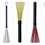 Vicfirth Brushes, Vic Firth Jazz, Wire