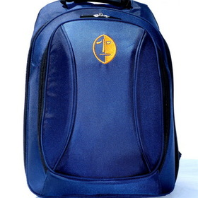 Namba Gear Lil Namba Remix Backpack (midnight blue)