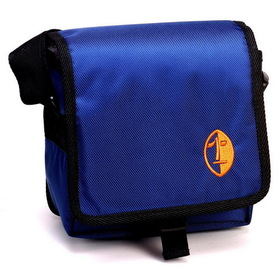 Namba Gear Samba Personal Stash Bag (Midnight Blue)