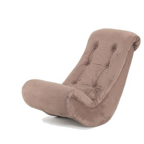 Komfy Kings 70507 Banana Rocker Beige