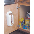Camco 0126-1162 Camco Pop-A-Bag - White