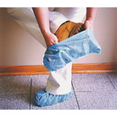Surface Shields Surface Shields Shoe Covers - Pack of 10, 022-SC3001PB