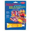 Kwik Tek 10-1001 SportsStuff PVC Repair Kit