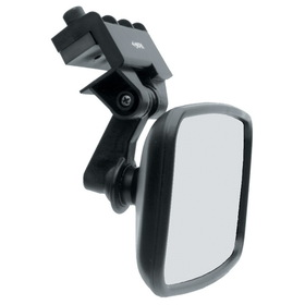 Cipa Usa 11140 Safety Mirror