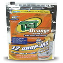 Camco 1220-1288 Camco TST Orange Power Drop-Ins - Pack of 12